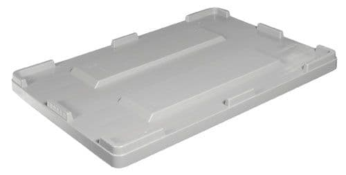Big Box Lid 4409.820  To suit 1200 x 800 Big Boxes