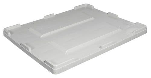 Big Box Lid 4410.820  To suit 1200 x 1000 Big Boxes