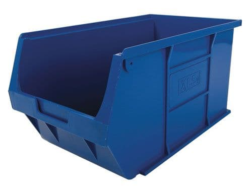 Picking Bin XL5  Size: L355 x W200 x H175 mm  Carton of 10