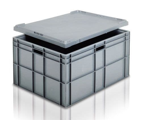 Stacking Containers 800 x 600