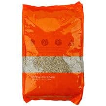 ADA DOOA Tropical River Sand 2.5KG