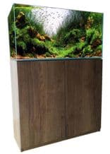 Clearscape cabinet 45*27cm