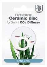 Tropica Ceramic Replacement Disc for CO2 Diffuser