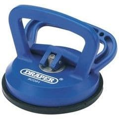 118mm Suction Dent Puller