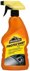 Armor All Protectant Gloss Finish 500ml