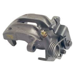 Brake Calipers from