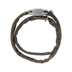 Combi Chain Combination Lock 36'' from