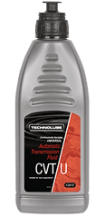 CVT-U oil available in 1 Litre