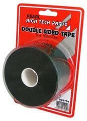Double Sided Tape (Reel) from