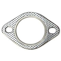 Exhaust Gaskets from