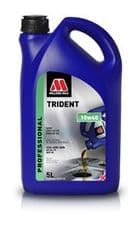 Millers 10w/40 Trident available in 1 Litre & 5 Litre
