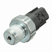 Oil Pressure Switch from