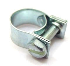 Petrol Pipe Clip (from)