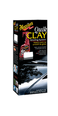 Quick Clay Starter Kit