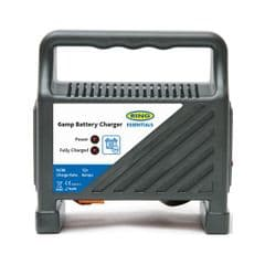 Ring 6 Amp Battery Charger