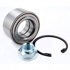 Technopart Wheel Bearings from