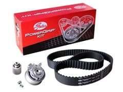 Timing Belt Kits from