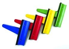 3 in 1 Squeegee