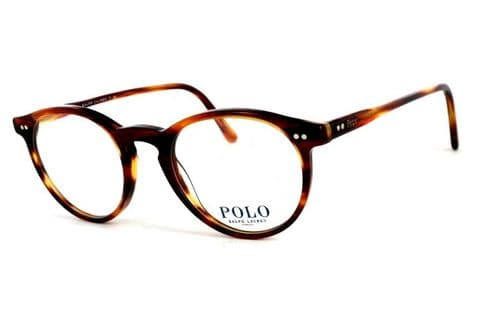 Ralph Lauren PH 2083 5001 48 - SHINY BLACK