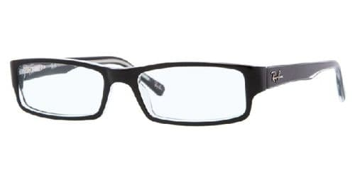 Ray Ban Glasses RX5246 2034 50