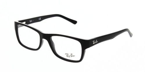 Ray Ban Glasses RX5268 5119 50