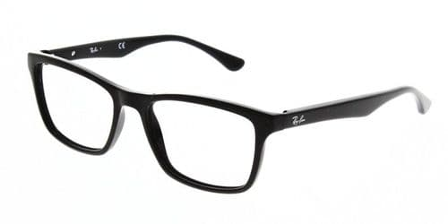 Ray Ban Glasses RX5279 2000 55