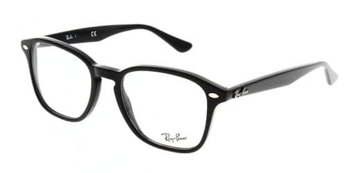 Ray Ban Glasses RX5352 2012 52