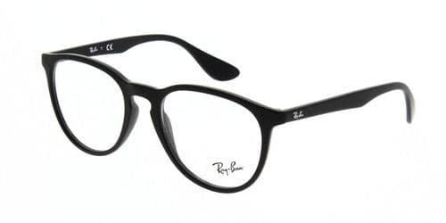Ray Ban Glasses RX7046 5364 51