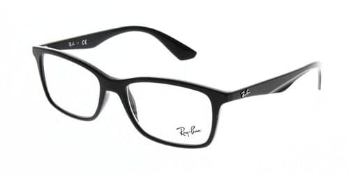 Ray Ban Glasses RX7047 2000 54