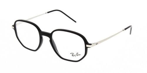 Ray Ban Glasses RX7152 5364 52