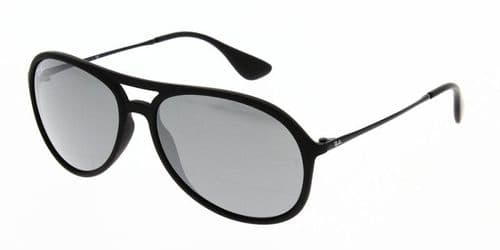 Ray Ban Sunglasses Alex RB4201 622 8G 59