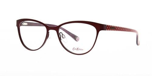 CATH KIDSTON CK3055 243 RED 52/16-140