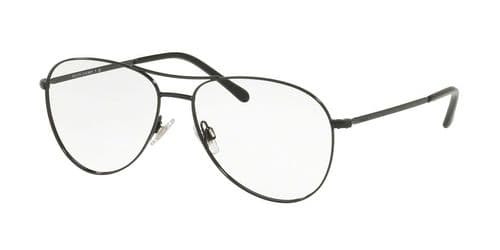Ralph Lauren PH 1180 9003 - BLACK