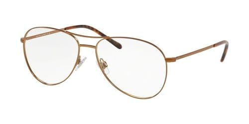 Ralph Lauren PH 1180 9317 - SEMISHINY BRONZE