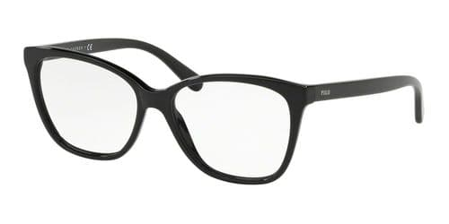 Ralph Lauren PH 2138 5001 - SHINY BLACK