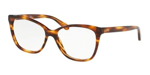 Ralph Lauren PH 2138 5007 - HAVANA STRIPED