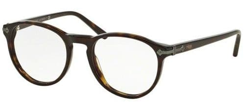 Ralph Lauren PH 2150 5003 - SHINY DARK HAVANA