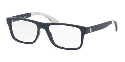Ralph Lauren PH 2182 5602 - VINTAGE DARK HAVANA