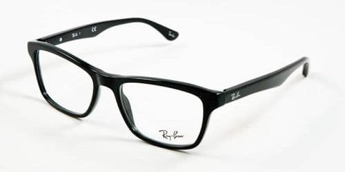 Ray Ban Glasses RX5279 2000 53