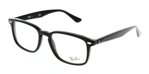 Ray Ban Glasses RX5353 2000 52