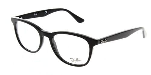 Ray Ban Glasses RX5356 2000 52