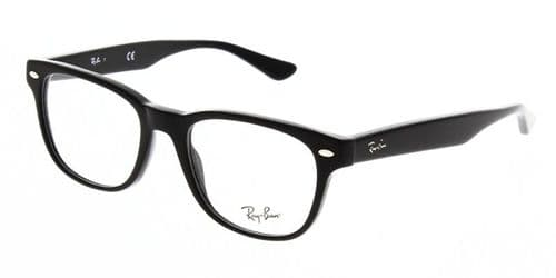 Ray Ban Glasses RX5359 2000 51