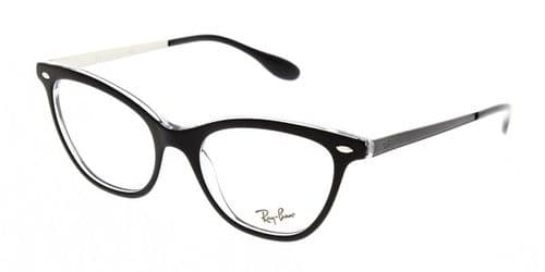 Ray Ban Glasses RX5360 2034 52