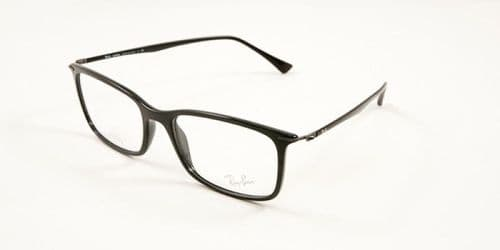 Ray Ban Glasses RX7031 2000 53
