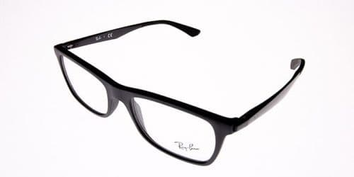 Ray Ban Glasses RX7062 2077 53
