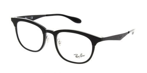 Ray Ban Glasses RX7112 5682 51