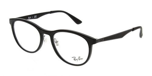Ray Ban Glasses RX7116 5196 51