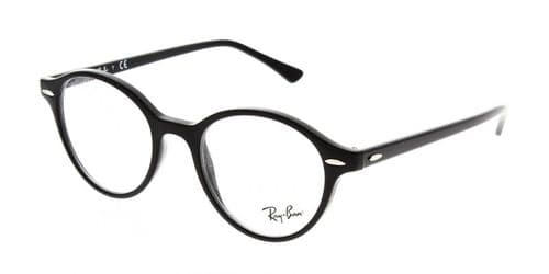 Ray Ban Glasses RX7118 2000 48
