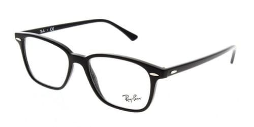 Ray Ban Glasses RX7119 2000 53