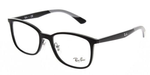 Ray Ban Glasses RX7142 2000 50